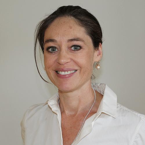Christina Denzinger