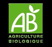Gütesiegel Bio (AB)